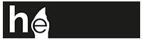 logo_hetflejs_mensi