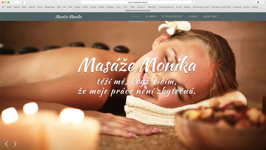 masaze_monika