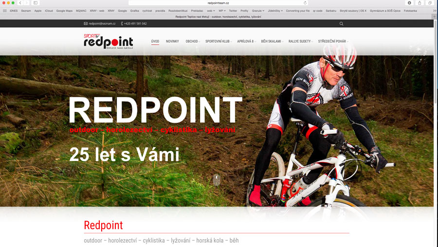 redpoint_new