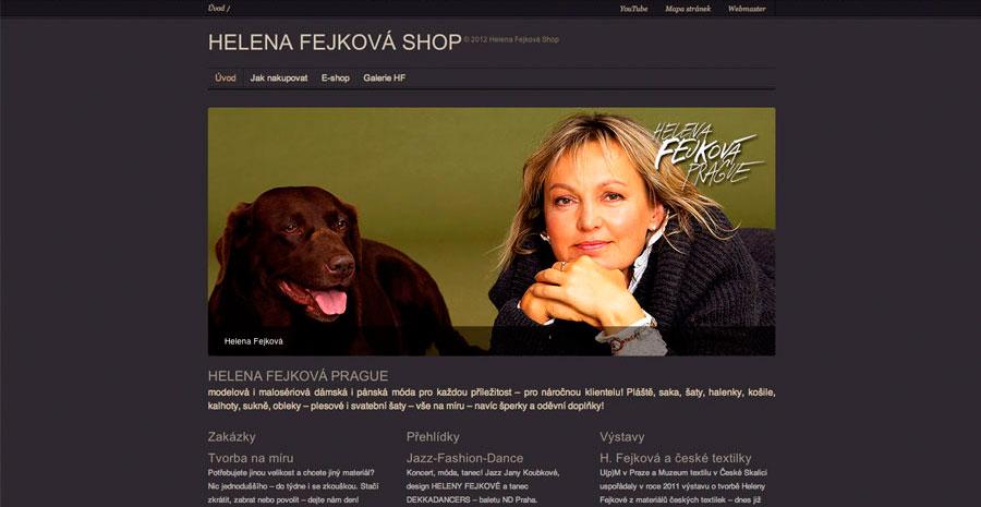 helca_web_n