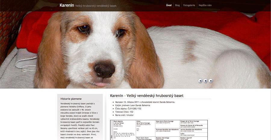 karenin_web_n