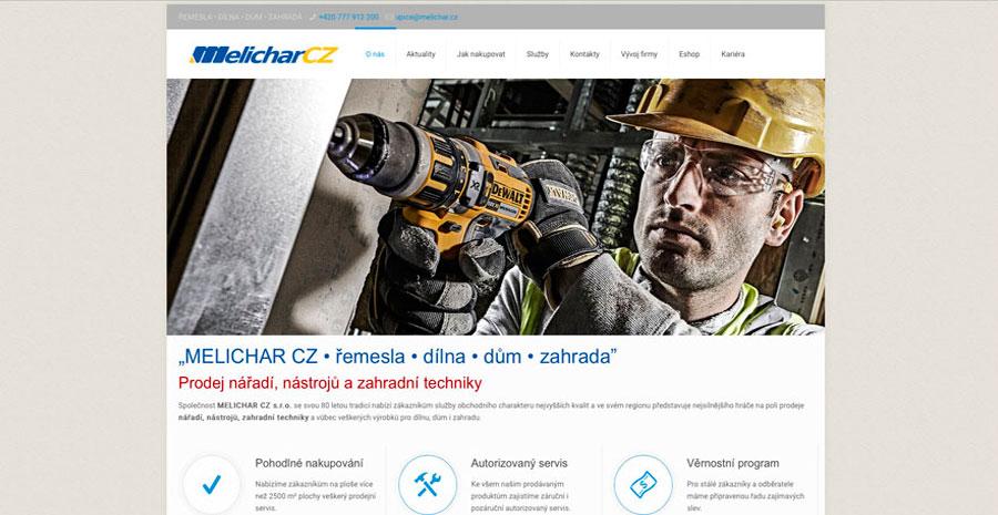 melichar_web_n