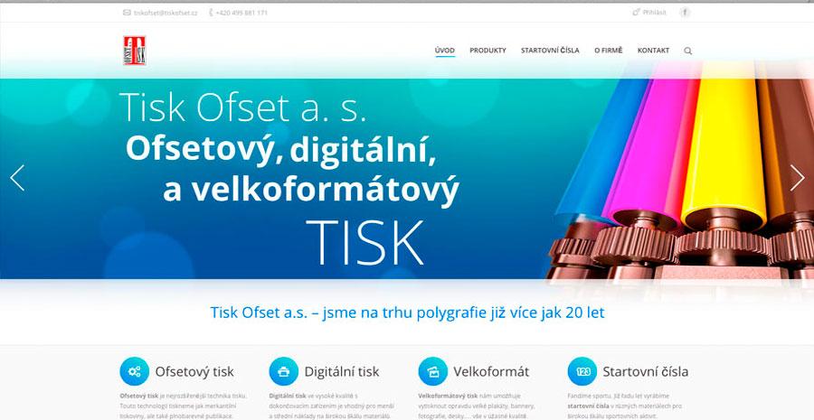 ofset_web_n