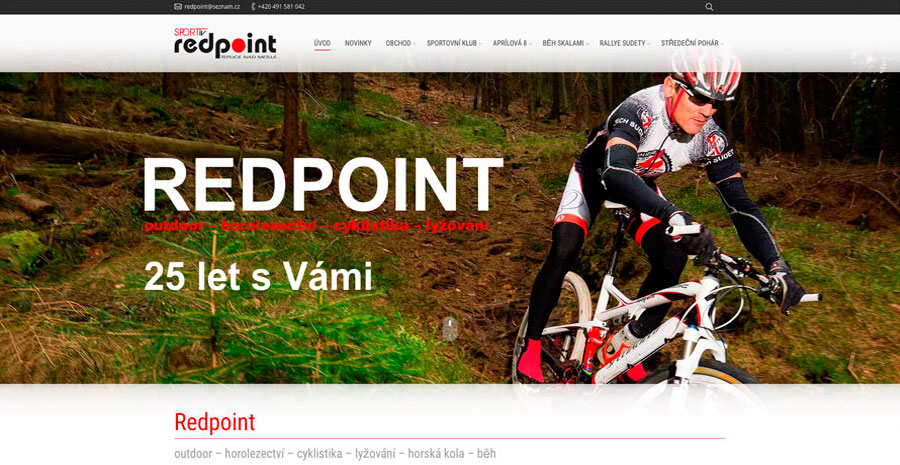 redpoint_web_n
