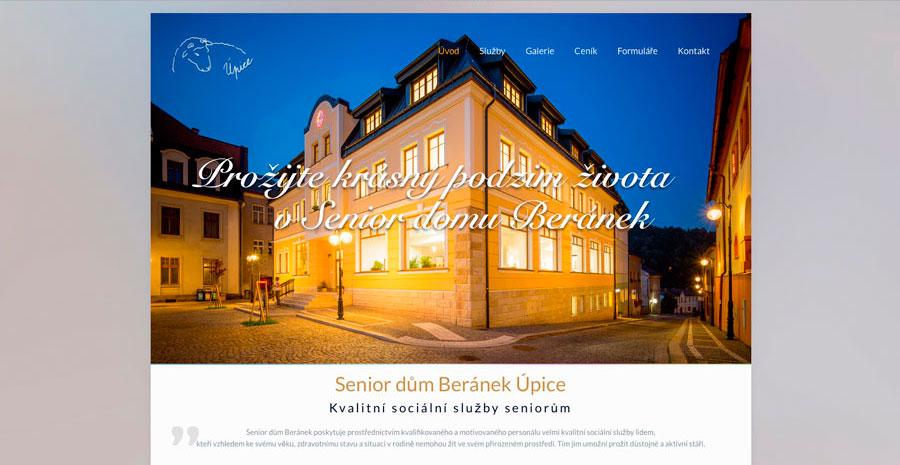senior_web_n