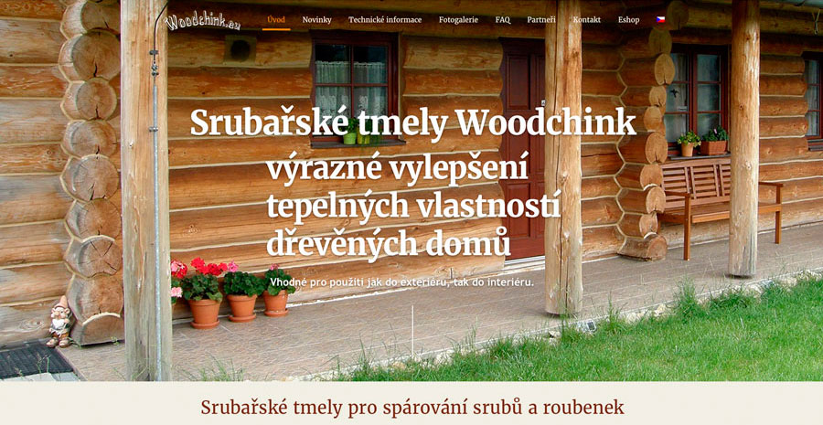 woodchinh_web_n