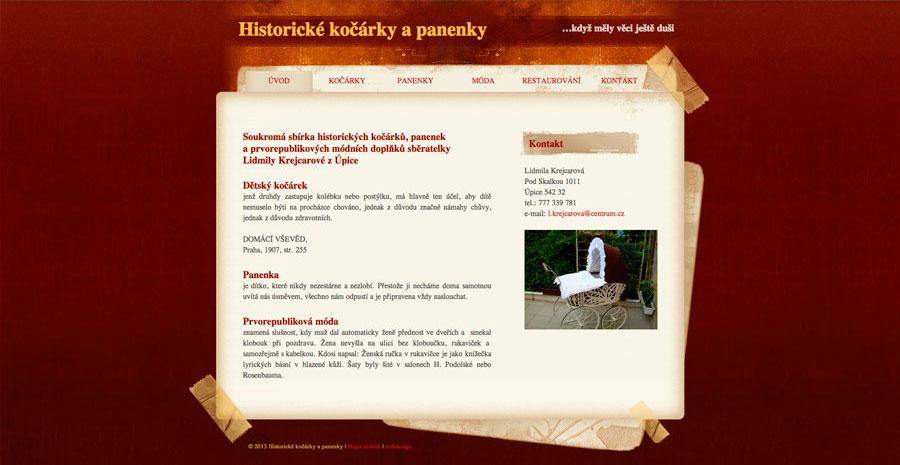 kocarky_web_n