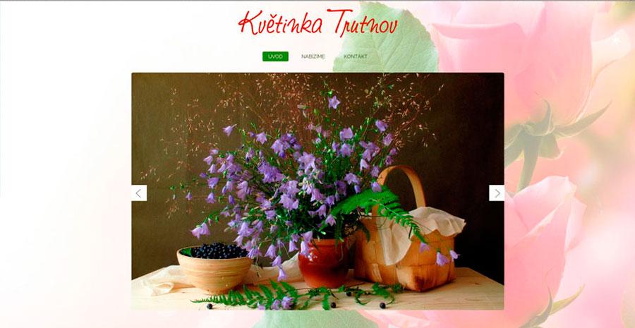 kvetinka_web_n