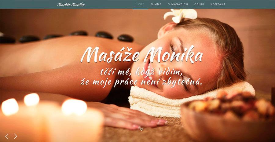 masaze_web_n