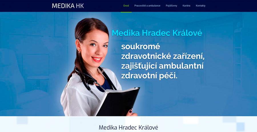 medika_web_n
