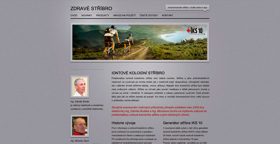 stribro_web_n