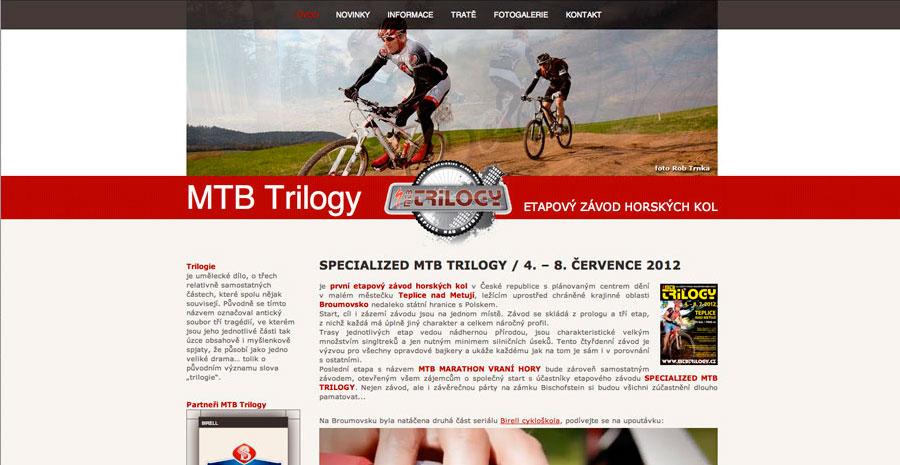 trilogy_web_n