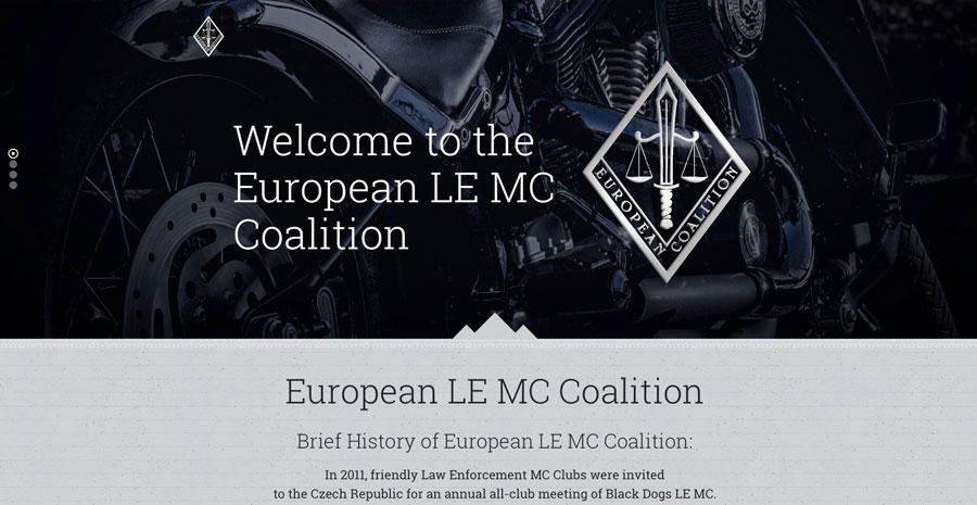 european_web_n