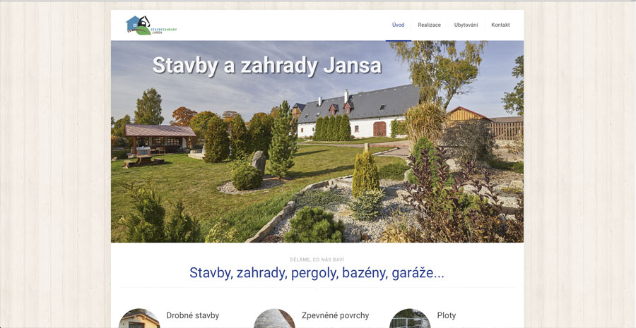 stavby_zahrady_jansa